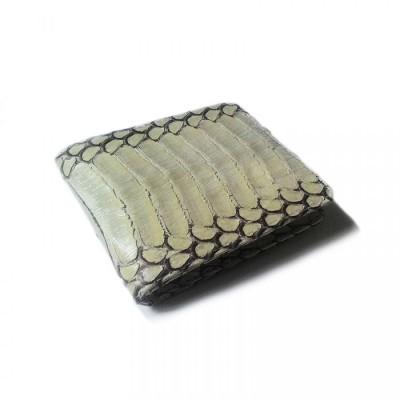 dompet-pria-kulit-asli-ular-cobra-motif-sisik-perut-warna-natural-dompet-kulit-aslidompet-kulit-pria