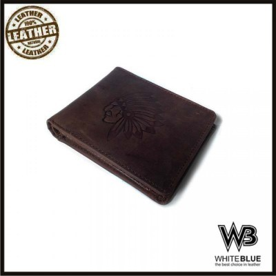 dompet-pria-kulit-asli-model-bifold-warna-coklat-dompet-kulit-asli