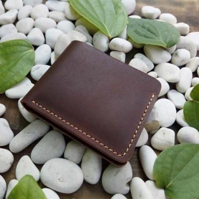 dompet-pria-kulit-asli-handmade-model-bifold-warna-coklat-dompet-kulit-asli-pria