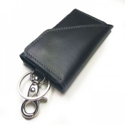 dompet-stnk-kulit-asli-sapi-handmade-warna-hitam-model-lipat-tiga