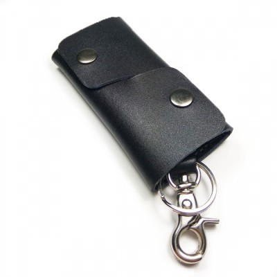 dompet-stnk-kulit-asli-sapi-handmade-warna-model-trifold-coklat-hitam