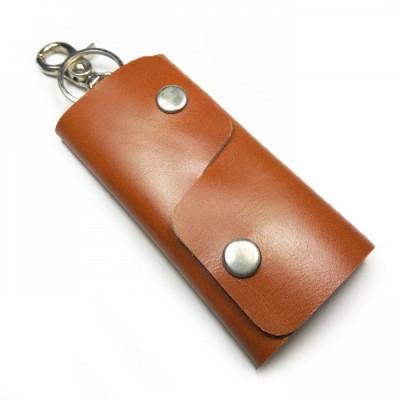 dompet-stnk-kulit-asli-sapi-handmade-warna-tan-model-lipat-tiga