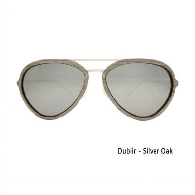 kacamata-kayu-dublin