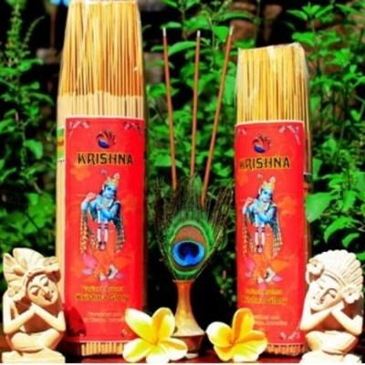 dupa-bali-krishna-aromatics