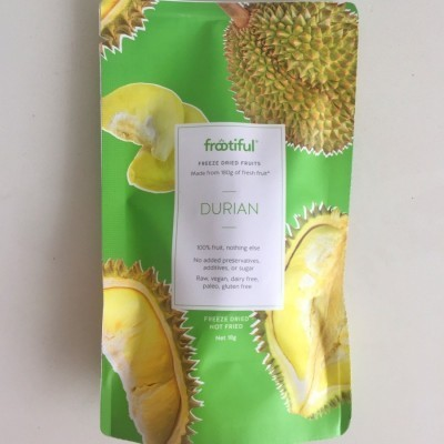 durian-18g