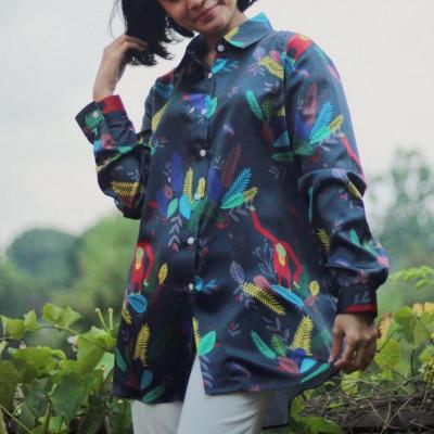 happy-orangutan-satin-shirt-long-sleeve