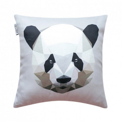 panda-eye-cushion-40-x-40
