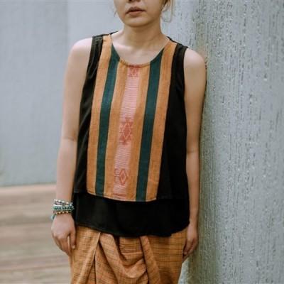 blouse-eunoia-3