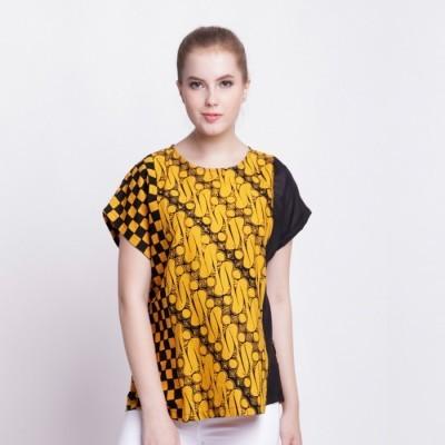 batik-dirga-dwarawati-atasan-wanita-blouse-batik