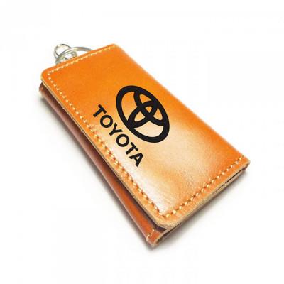 dompet-stnk-kulit-asli-logo-toyota-warna-tan-garansi-1-tahun-gantungan-kunci-mobil-motor-