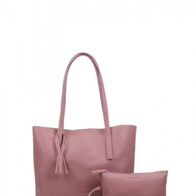 silver-tote-kayla-available-in-6-colors