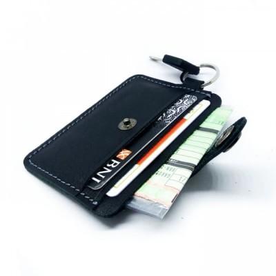 dompet-stnk-kulit-asli-model-simpel-warna-hitam-dompet-kunci-mobil-motor-stnk-kartu-sim-etoll-e-money
