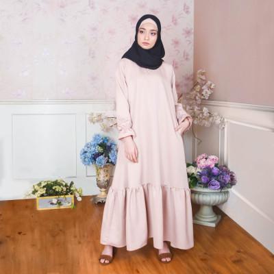 fatima-dress