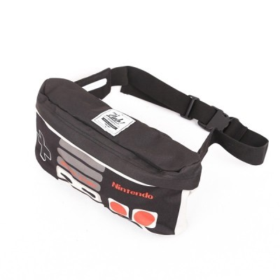 cub-traveler-nintendo-joystick-theme-waistbag