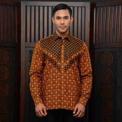 kemeja-batik-dewangga-archipelago-texture