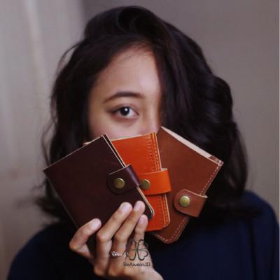 dompet-dan-tempat-kartu-nama-kulit-asli