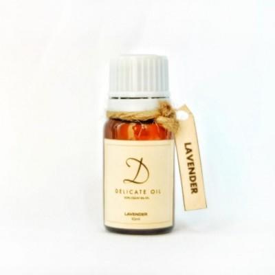 delicate-oil-lavender-10ml