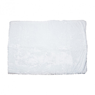 square-white-frost-fur-rug-200-x-150