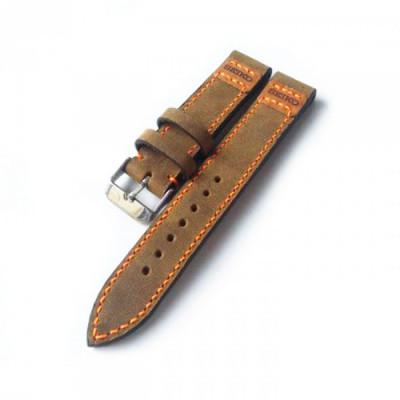 tali-jam-tangan-kulit-asli-size-20-mm-warna-coklat-logo-seiko-garansi-1-tahun