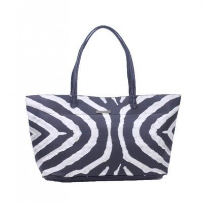 zoe-zebra-tote