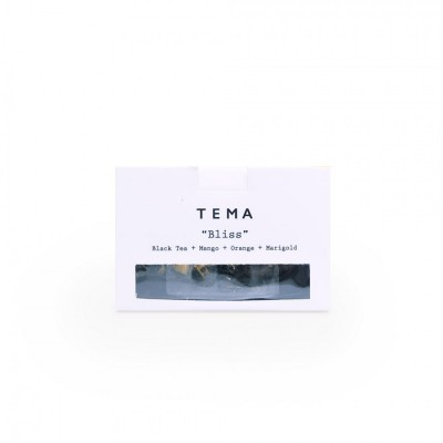 bliss-tema-tea-jar