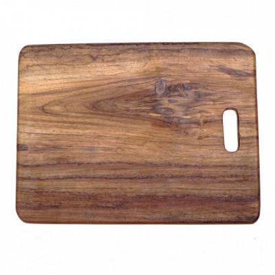 solid-wood-cutting-board-cbd-large-l