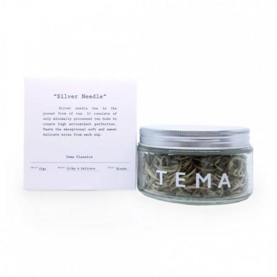 tema-tea-silver-needle