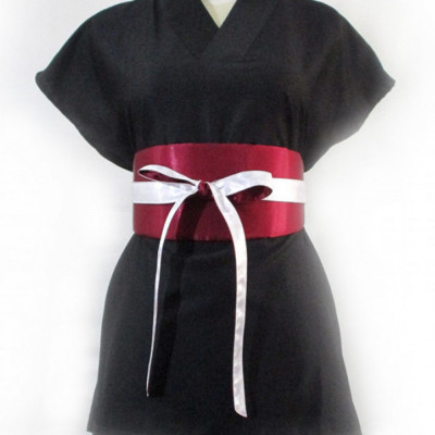 koinobori-reversible-red-white-obi-belt-ikat-pinggang-wanita
