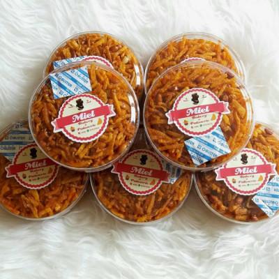 kentang-balado-mustofa-l0-kacang