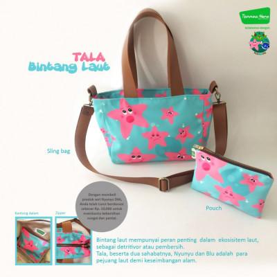 sling-bag-dan-pouch-tala-tosca-nammina-home