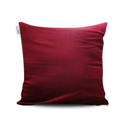 marsala-cushion-40-x-40