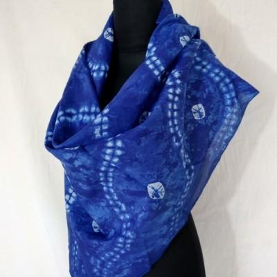 scarf-voal-shibori-abstrak-01
