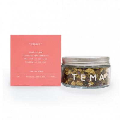 tema-tea-summer