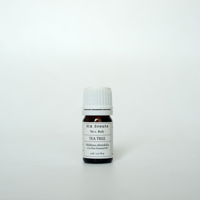 six-scents-tea-tree-essential-oil-5ml