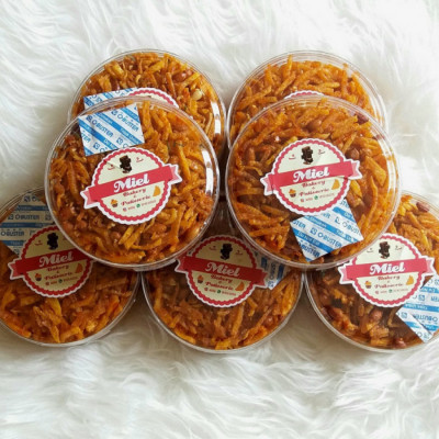 kentang-balado-mustofa-l3-kacang-teri