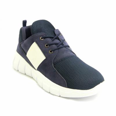 lvnatica-sepatu-pria-kasual-flavio-navy-sneakers-shoes