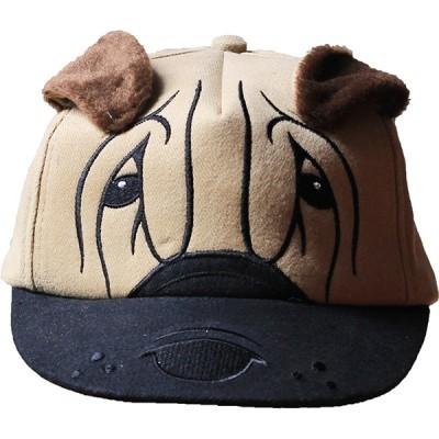 hats-sharpei