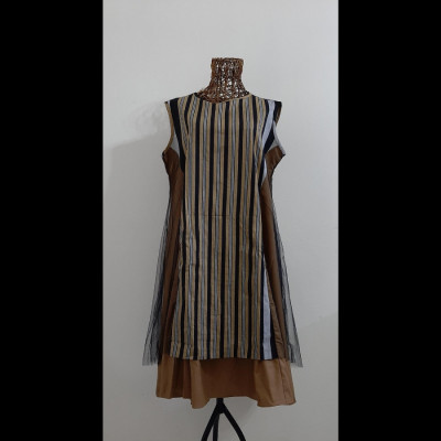 lurik-tulle-dress-3