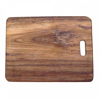 solid-wood-cutting-board-cbd-large-s
