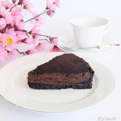 pie-kue-cake-oreo-chocolate