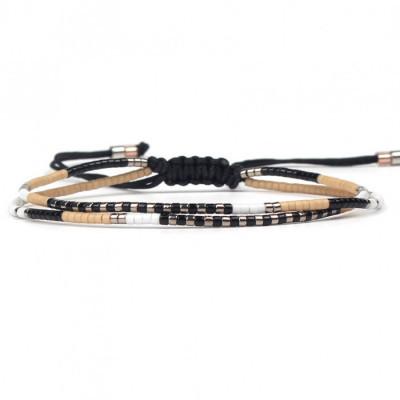 snazzy-bracelet