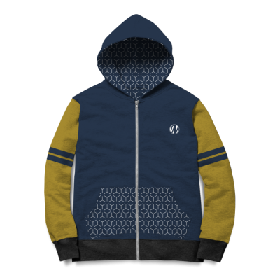 mindtees-casual-edition-iv-hoodie-zipper