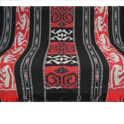 kain-tenun-antik-original-handmade
