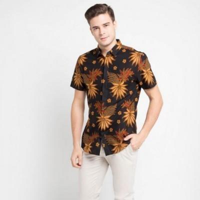 arthesian-kemeja-batik-pria-roger-batik-printing