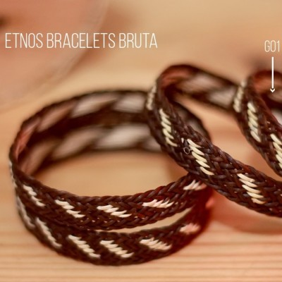etnos-bracelets-bruta-g01