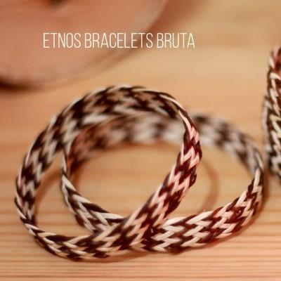 etnos-bracelets-bruta-g04