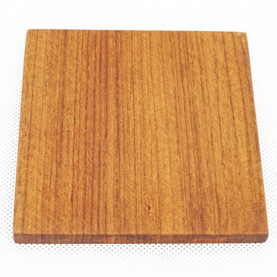 solid-wood-coaster-cst-square