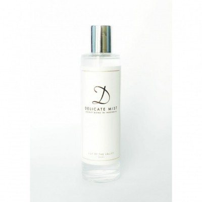 delicate-mist-lily-of-the-valey-120ml