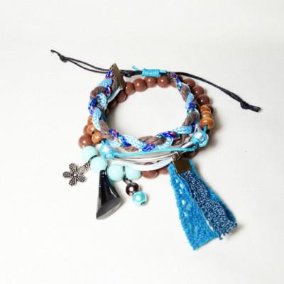 kikas-dylan-bracelet-gelang-etnik-bohemian-vintage