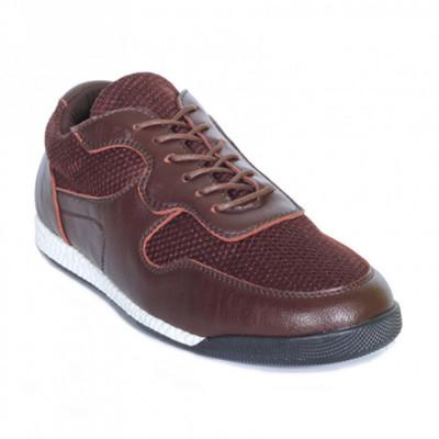 lvnatica-sepatu-pria-kasual-dagger-brown-sneakers-shoes